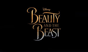 Beauty and the Beast tale
