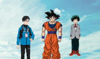 animes-populares