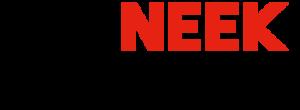 Neek Zone Logo