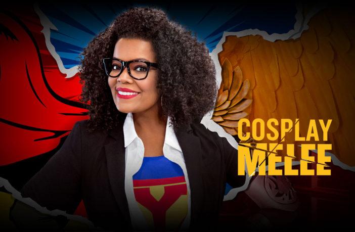 Coslay Melee