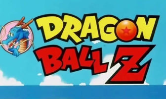 Test Dragon Ball Z