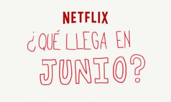 Netflix Junio