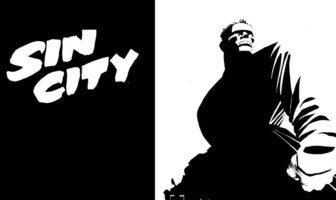 Sin City TV