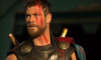 Chris Hemsworth clausula de contrato