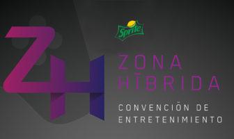 Zona Híbrida