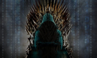 HBO Game of Thrones Hack