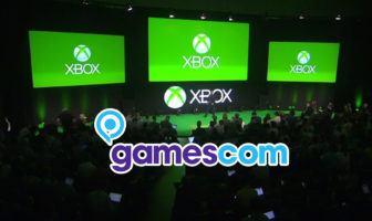 Microsoft GameCon