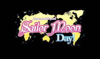 Sailor Moon Day Mexico