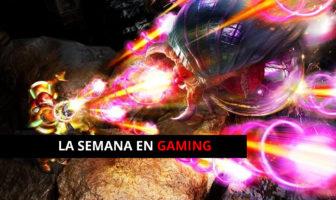 Samus Returns La semana en Gaming