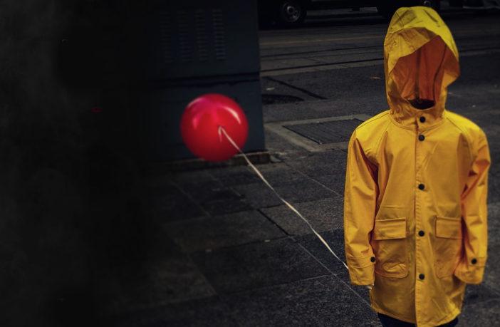 10 disfrases a evitar este halloween