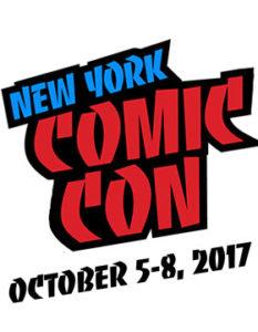nycc_2017_logo