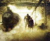 Video musical para la película de Fullmetal Alchemist