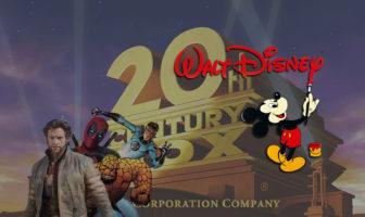 Disney en platicas para comprar fox