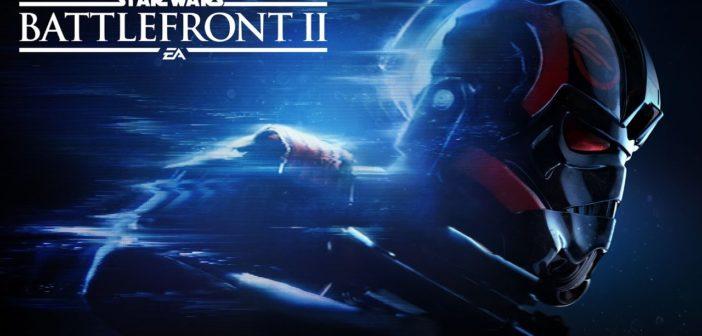 Los fans piden disolver contrato exclusivo de Star Wars con EA