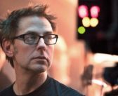 "You are fired!: James Gunn no dirigirá ""Guardianes de la Galaxia 3"""