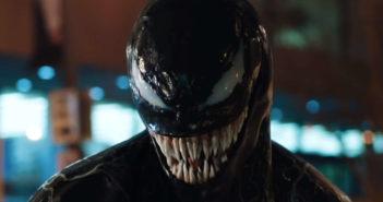 """SDCC2018: """"We are Venom""""…todo los detalles que se dieron de la película"""