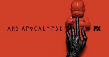 American Horror Story: Apocalypse. Lo que sabemos hasta ahora.